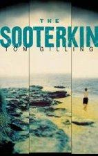 The Sooterkin