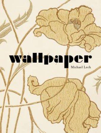 Wallpaper by Michael Lech
