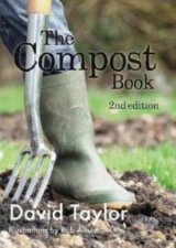 The Compost Book 2nd Ed