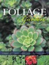 The Foliage Garden by Denise Greig