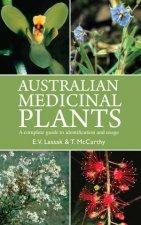Australian Medicinal Plants  Updated Edition