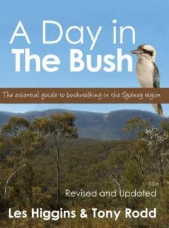 A Day in the Bush (Revised Edition)