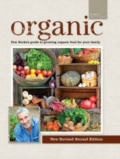 Organic by Don Burke