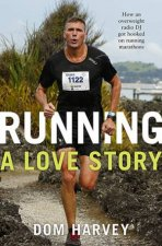Running: A Love Story by Various