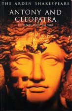 Antony And Cleopatra The Arden Shakespeare