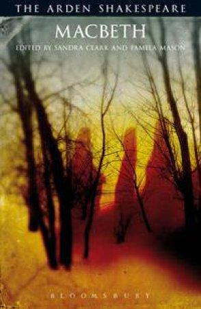 Macbeth - Arden