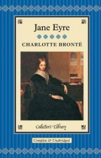 Collectors Library Jane Eyre