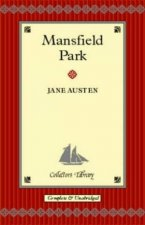 Collectors Library Mansfield Park
