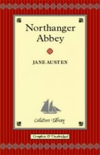 Collectors Library Northanger Abbey
