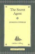 Classics Collectors Library The Secret Agent