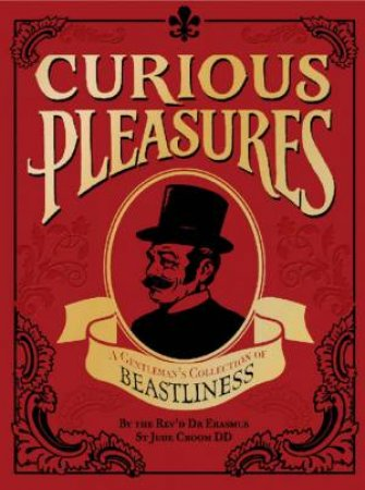 Curious Pleasures by Various