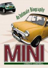 Mini An Intimate Biography