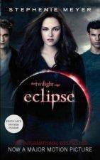 Eclipse Film TieIn Edition