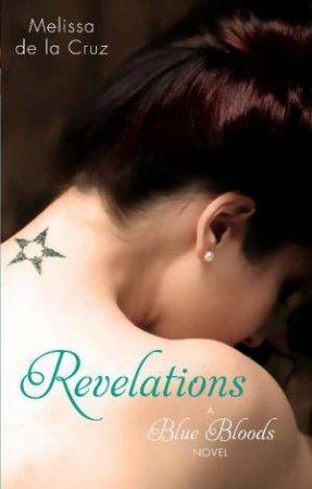 Revelations