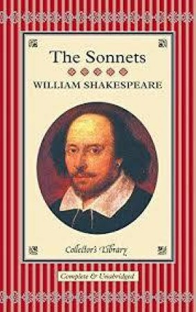 Collector's Library: Sonnets