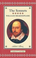 Collectors Library Sonnets