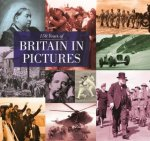 150 Years Of Britain In Pictures