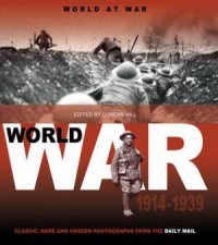 World At War 19141939