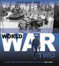 World At War WWII