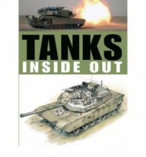 Tanks Inside Out