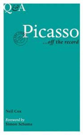 Q&A: Picasso