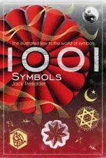 1001 Symbols