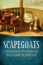Scapegoats