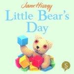Little Bears Day
