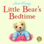 Little Bears Bedtime