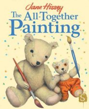 AllTogether Painting
