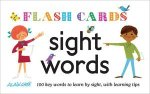 Flash Cards: Sight Word Cards by Alain Gree