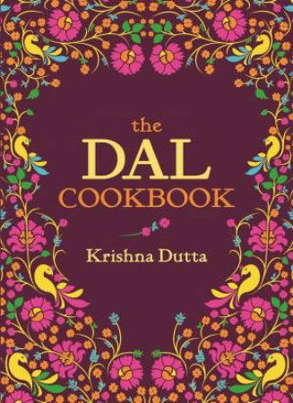 Dal Cookbook