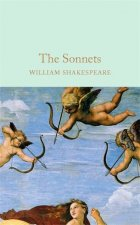 Macmillan Collectors Library The Sonnets