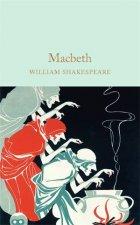 Macmillan Collectors Library Macbeth
