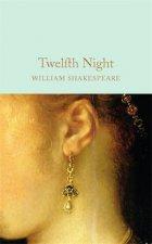 Macmillan Collectors Library Twelfth Night