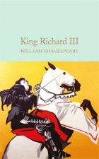 Macmillan Collectors Library King Richard III