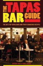 Tapas Bar Guide