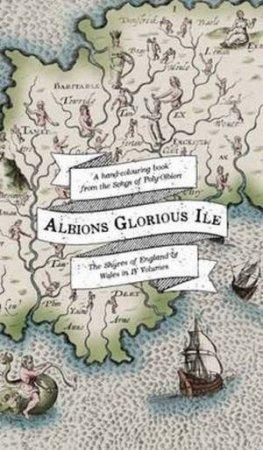 Albion's Glorious Ile