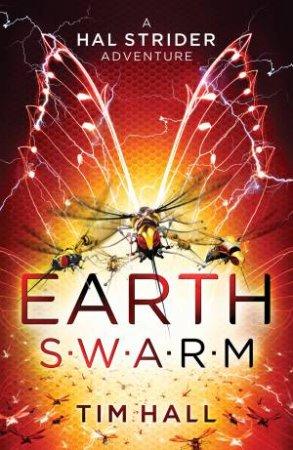 Earth Swarm