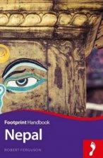 Nepal Handbook 3e