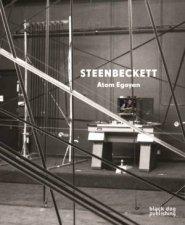 Steenbeckett