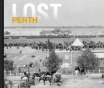 Lost Perth