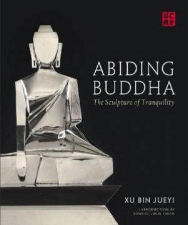 Abiding Buddha
