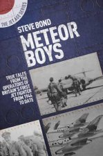Meteor Boys
