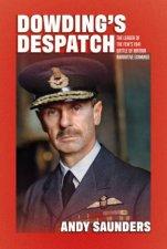 Dowdings Despatch