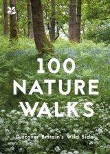 100 Nature Walks
