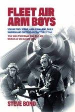 Fleet Air Arm Boys Volume Two