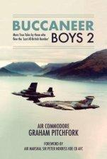 Buccaneer Boys 2