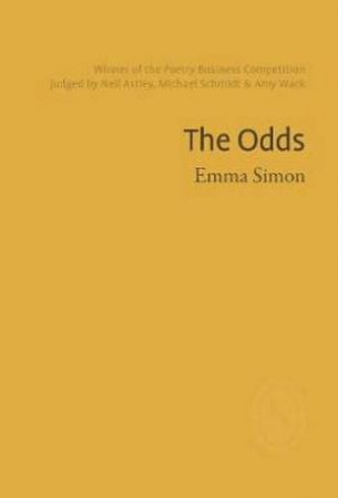 The Odds by Emma Simon