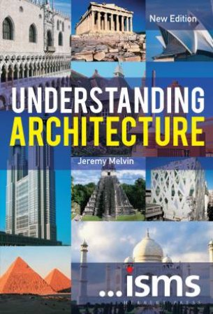 ...isms: Understanding Architecture